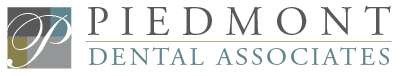 Piedmont Dental Associates